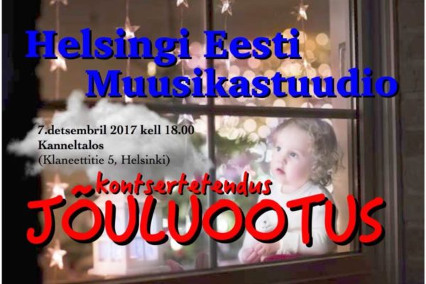 7.12 jõulukontsert (1)